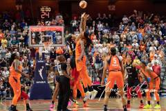 WNBA-Connecticut-Sun-89-vs.-Las-Vegas-Aces-85-10