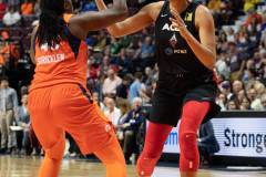 WNBA-Connecticut-Sun-89-vs.-Las-Vegas-Aces-85-12
