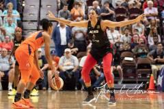 WNBA-Connecticut-Sun-89-vs.-Las-Vegas-Aces-85-13