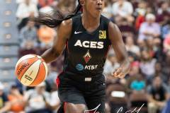 WNBA-Connecticut-Sun-89-vs.-Las-Vegas-Aces-85-15