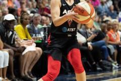 WNBA-Connecticut-Sun-89-vs.-Las-Vegas-Aces-85-16