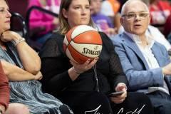 WNBA-Connecticut-Sun-89-vs.-Las-Vegas-Aces-85-17