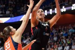 WNBA-Connecticut-Sun-89-vs.-Las-Vegas-Aces-85-18