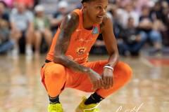 WNBA-Connecticut-Sun-89-vs.-Las-Vegas-Aces-85-20