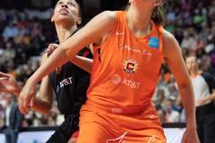 WNBA-Connecticut-Sun-89-vs.-Las-Vegas-Aces-85-22