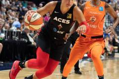 WNBA-Connecticut-Sun-89-vs.-Las-Vegas-Aces-85-23