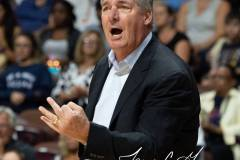 WNBA-Connecticut-Sun-89-vs.-Las-Vegas-Aces-85-25