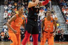WNBA-Connecticut-Sun-89-vs.-Las-Vegas-Aces-85-26