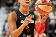 WNBA-Connecticut-Sun-89-vs.-Las-Vegas-Aces-85-28