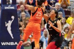 WNBA-Connecticut-Sun-89-vs.-Las-Vegas-Aces-85-29