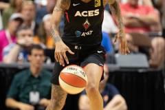 WNBA-Connecticut-Sun-89-vs.-Las-Vegas-Aces-85-30