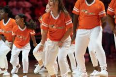 WNBA-Connecticut-Sun-89-vs.-Las-Vegas-Aces-85-33
