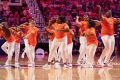WNBA-Connecticut-Sun-89-vs.-Las-Vegas-Aces-85-34