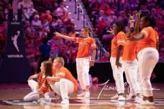 WNBA-Connecticut-Sun-89-vs.-Las-Vegas-Aces-85-35