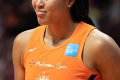 WNBA-Connecticut-Sun-89-vs.-Las-Vegas-Aces-85-36