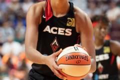 WNBA-Connecticut-Sun-89-vs.-Las-Vegas-Aces-85-37