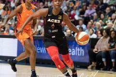 WNBA-Connecticut-Sun-89-vs.-Las-Vegas-Aces-85-38