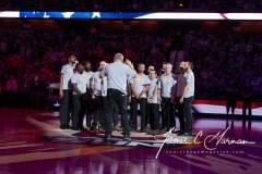 WNBA-Connecticut-Sun-89-vs.-Las-Vegas-Aces-85-4