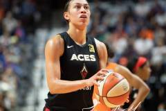 WNBA-Connecticut-Sun-89-vs.-Las-Vegas-Aces-85-40