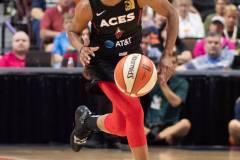 WNBA-Connecticut-Sun-89-vs.-Las-Vegas-Aces-85-42