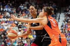 WNBA-Connecticut-Sun-89-vs.-Las-Vegas-Aces-85-46
