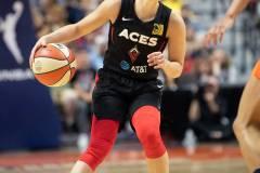 WNBA-Connecticut-Sun-89-vs.-Las-Vegas-Aces-85-49