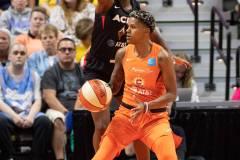 WNBA-Connecticut-Sun-89-vs.-Las-Vegas-Aces-85-50