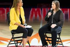 WNBA-Connecticut-Sun-89-vs.-Las-Vegas-Aces-85-52