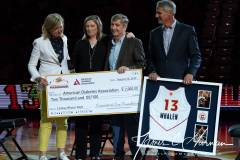 WNBA-Connecticut-Sun-89-vs.-Las-Vegas-Aces-85-53