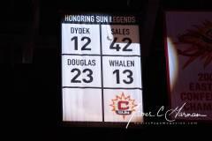 WNBA-Connecticut-Sun-89-vs.-Las-Vegas-Aces-85-54