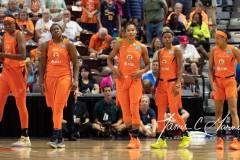 WNBA-Connecticut-Sun-89-vs.-Las-Vegas-Aces-85-56
