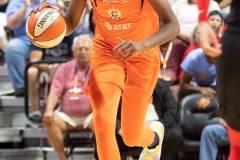 WNBA-Connecticut-Sun-89-vs.-Las-Vegas-Aces-85-58