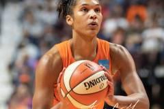 WNBA-Connecticut-Sun-89-vs.-Las-Vegas-Aces-85-62