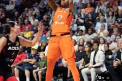 WNBA-Connecticut-Sun-89-vs.-Las-Vegas-Aces-85-64