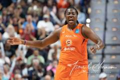WNBA-Connecticut-Sun-89-vs.-Las-Vegas-Aces-85-68