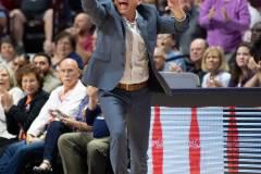 WNBA-Connecticut-Sun-89-vs.-Las-Vegas-Aces-85-69