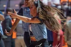 WNBA-Connecticut-Sun-89-vs.-Las-Vegas-Aces-85-7