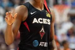 WNBA-Connecticut-Sun-89-vs.-Las-Vegas-Aces-85-70