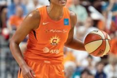 WNBA-Connecticut-Sun-89-vs.-Las-Vegas-Aces-85-71