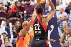 WNBA-Connecticut-Sun-89-vs.-Las-Vegas-Aces-85-72