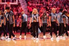 WNBA-Connecticut-Sun-89-vs.-Las-Vegas-Aces-85-73