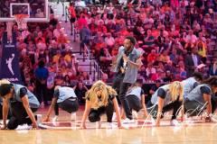 WNBA-Connecticut-Sun-89-vs.-Las-Vegas-Aces-85-74
