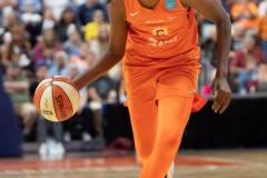 WNBA-Connecticut-Sun-89-vs.-Las-Vegas-Aces-85-76