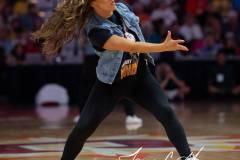 WNBA-Connecticut-Sun-89-vs.-Las-Vegas-Aces-85-8