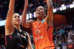 WNBA-Connecticut-Sun-89-vs.-Las-Vegas-Aces-85-80