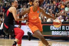 WNBA-Connecticut-Sun-89-vs.-Las-Vegas-Aces-85-81