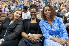 WNBA-Connecticut-Sun-89-vs.-Las-Vegas-Aces-85-82