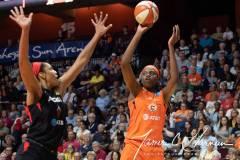WNBA-Connecticut-Sun-89-vs.-Las-Vegas-Aces-85-84