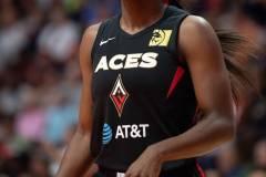 WNBA-Connecticut-Sun-89-vs.-Las-Vegas-Aces-85-85