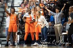 WNBA-Connecticut-Sun-89-vs.-Las-Vegas-Aces-85-86